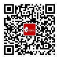 『鲜花24小时』优秀花艺师联盟品牌-鲜花24小时花艺资源大全导航的图片 第2张